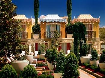 фото Wynn Las Vegas 371012663
