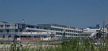 фото Oceanview Motel 371037692