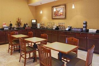 фото Venetian Inn and Suites Houston 371042437