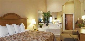 фото Venetian Inn and Suites Houston 371042458