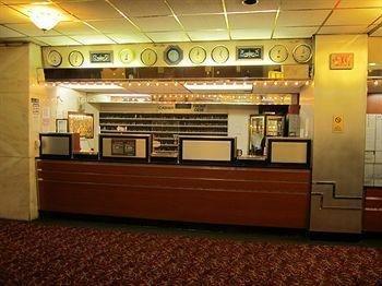 фото Hotel Carter 371046804
