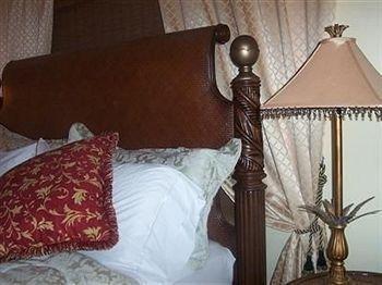 фото Granada Inn 371074137