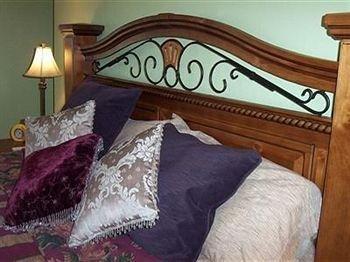 фото Granada Inn 371074139