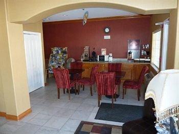 фото Casa Bella Hotel And Suites 371097239