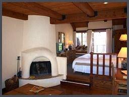 фото Rancho Caymus Inn 371113741