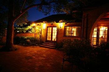 фото Rancho Caymus Inn 371113819