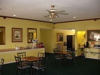 фото Value Lodge 371115180