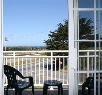 фото Beach House Inn 371115492