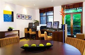 фото Sheraton Pattaya Resort 371119956