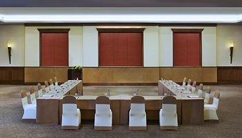 фото Sheraton Pattaya Resort 371120077