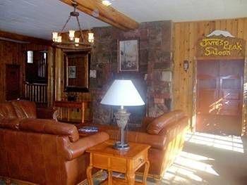 фото Beaver Village Lodge 371186933