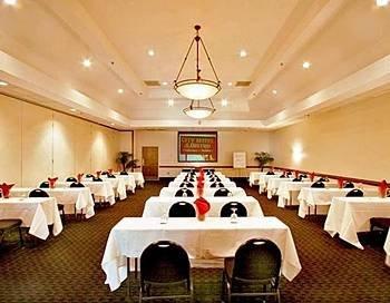 фото City Hotel & Bistro 371217764