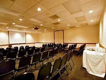 фото City Hotel & Bistro 371217778