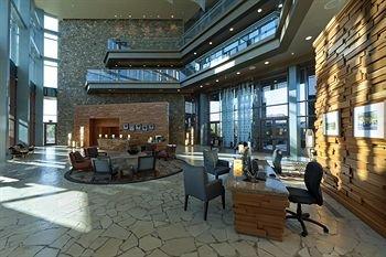 фото Radisson Fort McDowell Resort & Casino 371238036