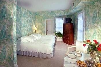 фото Spencer Hotel & Spa Chautauqua 371275046