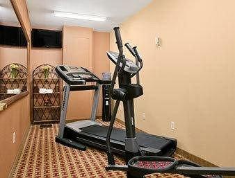 фото Baymont Inn & Suites Jacksonville 371279012