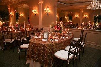 фото The Bernards Inn 371301380