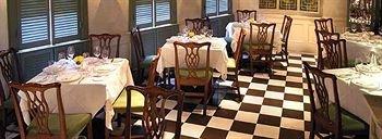 фото The Bernards Inn 371301386