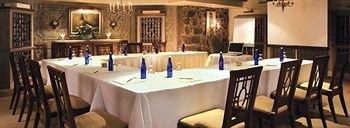 фото The Bernards Inn 371301412