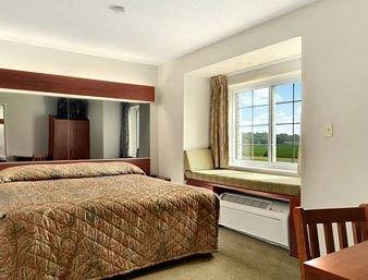 фото Microtel Tunica Resorts 371319759
