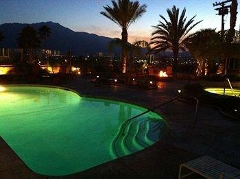 фото Bella Monte Hot Springs Resort 371381556