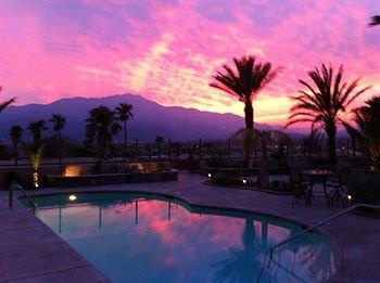 фото Bella Monte Hot Springs Resort 371381576