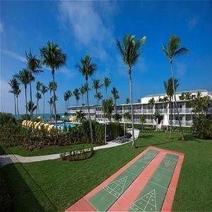 фото Sanibel Sunset Beach Resort 371414735