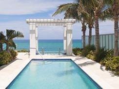 фото Fontainebleau Miami Beach 371446444