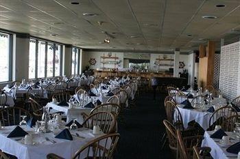 фото Boothbay Harbor Inn 371456805
