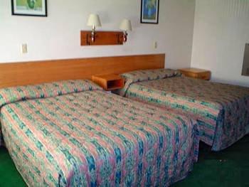 фото El Dorado Motel Salinas 371461704