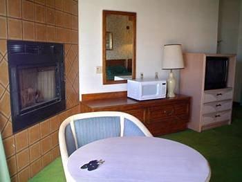 фото El Dorado Motel Salinas 371461711
