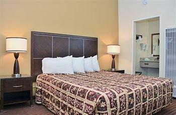 фото Ocean Palms Motel 371473737