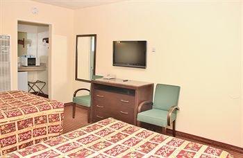 фото Ocean Palms Motel 371473754