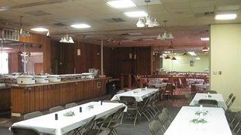 фото Texoma Inn 371487722