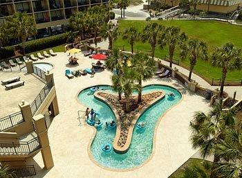 фото Springmaid Beach Resort 371538196