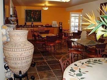 фото Vineyard Inn Hotel 371564898