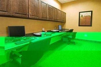 фото Homewood Suites by Hilton Houston Near the Galleria 371576119