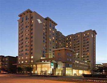 фото Homewood Suites by Hilton Houston Near the Galleria 371576120