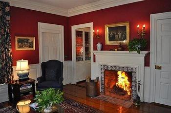 фото 1760 Francis Malbone House 371579290