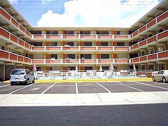 фото Ascot Motel 371584415
