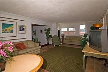 фото Desert Inn Resort Convention Center 371601403