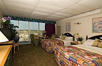 фото Desert Inn Resort Convention Center 371601414