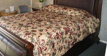фото Edgewood Motel 371615484