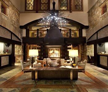 фото Country Inn & Suites by Radisson, Chippewa Falls, WI 371621552