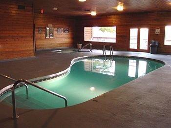 фото St Croix Inn Solon Springs 371639250