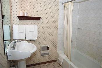 фото Moonlite Motel 371661435