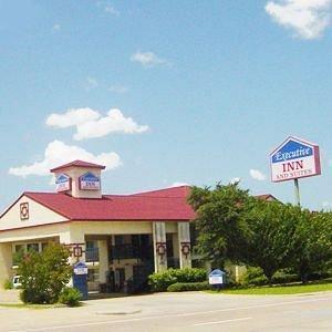 фото Executive Inn & Suites Mesquite 371712049