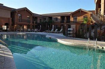 фото Embassy Suites Tucson - Paloma Village 371760173