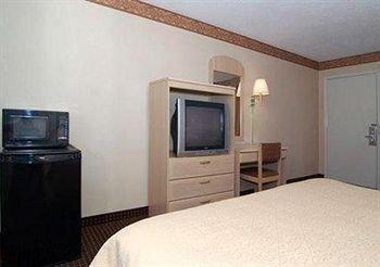 фото Quality Inn Kings Mountain 371790852