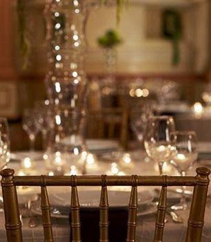 фото The Battle House Renaissance Mobile Hotel & Spa 371825679